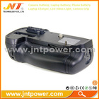 For Nikon D600 photographic accessories of battery grip