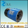 Electric Sightseeing Car dc MOTOR
