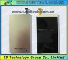 Original new mobile Phone spare parts Original phone LCD screen for Nokia N97
