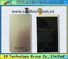 Original new mobile Phone spare parts Original phone LCD screen for Nokia N97