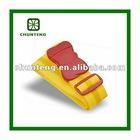 nylon luggage belt