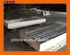 Lead-lined Drywall KW-RLD02