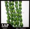 Evil Eye beads LF-EBD44