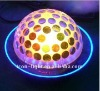 ICON DMX LED ufo starball stage light