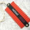 2011 newly fashion hang tag