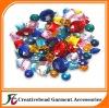 acrylic gems
