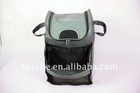 Family XXL Multi-function Picnic bags for 3-4 Persons
