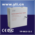 Uninterrupted Power Supply Controller with LED YP-902-12-3 UPS