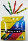 Good 64colours crayons