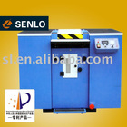 PLC Band Knife Splitting Machine (Leather Splitting Machine)