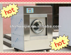 washer extractor heavy duty laundry washing