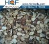 Frozen Porcini Mushroom