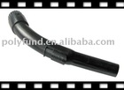 vacuum cleaner adjust hand grip tube