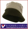 knitted fisherman hat