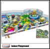 Kids Indoor Fun Park