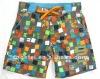 children's beach pants