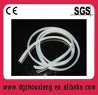 Silicone tube/rubber pipes