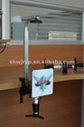 bar and saloon using 1 bottle wall or shelf mount easy dispensed bar butler for liquor dispenser