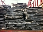 high quality EPDM reclaimed rubber