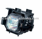 projector lamp & bulb ELPLP32 for EMP-740/745/760/765