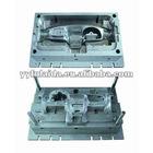 plastic auto body parts moulding