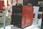DELIXI LGK-160 plasma cutter machine