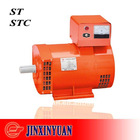 High Quality Alternator popular in Middle East,Southeast Asian,African and East European.etc.