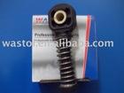 VW SKODA Cable catch 1J0 711 761 B