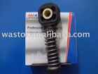 VW SKODA Cable catch 1J0 711 761 B