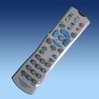 Remote control, universal remote control, tv remote control