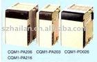 Omron PLC CQM1-PA203