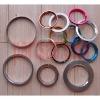 aluminium hub ring