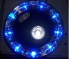 new item led car dome light