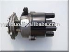 ignition distributor OPEL 90346324