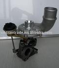 turbocharger (ATC004-09)