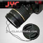 High Quality Snap-on Camera Lens Cap