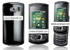 Cheap Monte slider Classic mobile phone E2550