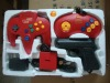 NEWEST!!!FUNCTIONAL TV GAME CONTROLLER/TV VIDEO GAMES/PSP GAME