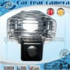 special car reversing camera for Toyota VIOS/Corolla