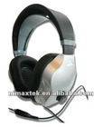 NE-950 Popular High Definition Audio Headphone