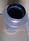 "Hydroponic 10"" Hepa Carbon filter"