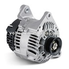 car alternator parts for VW