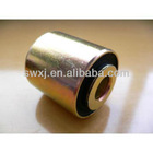 auto rubber shock absorber bushes