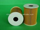 Mann oil filter hu719/3X