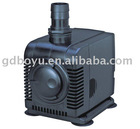 Submersible pump FP-4000