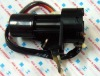 motorcycle electric switch lock GS125for the model of SUZUKI