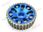 Adjustable Timing Gear Civic Integra