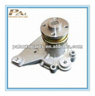 Auto Water Pump for SUZUKI GWS-11A
