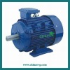 3-phase asynchronous motores usados- AC motor Y2-1-90S-2