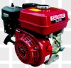 New products!!! high efficiency 2.9kw /HP gasoline engine